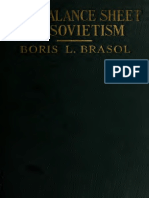 The Balance Sheet of Sovietism.pdf