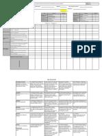 Escala de Braden (nueva).pdf