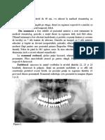 Prezentarea cazului clinic Exemplu (1)