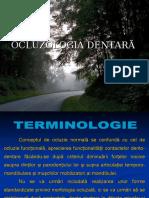 CURS_OCLUZOLOGIE_9-10.ppt.ppt