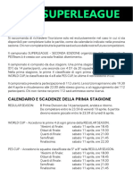PESTEAM_SUPERLEAGUE_-_SECONDA_EDIZIONE.pdf