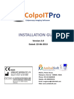 ColpoITPro Verion 2.0 Installation Guide.pdf