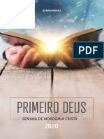 sermonario_semana-de-mordomia-2020.pdf