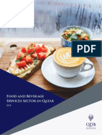 Food_and_Beverages_Sector.pdf