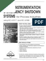 Safety Instrumentation Systems.pdf