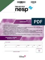 Linguagens e Códigos.pdf