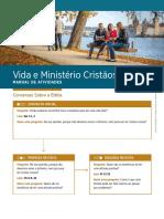 mwb_TPO_201804.pdf