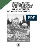 Universal Tarot.pdf