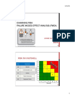 FMEA presentation.pdf