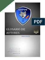 Glosario de autores.pdf