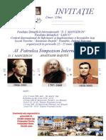 invitatie_la_cel_de_al_ivlea_simpozion_international_2008.doc