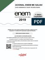 mesalva-humanas-simulado-2019.pdf