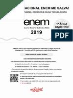 ling-espanhol-simulado-2019