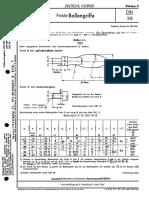DIN 39.pdf