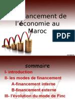 263805719-Le-Financement-de-l-Economie-Au-Maroc (1).pdf