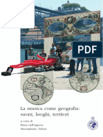 Ebook_La_musica_come_geografia_music_as.pdf