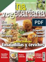 Cocina Vegetariana - Numero 96 2018.pdf