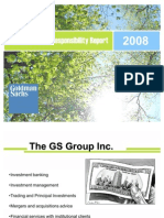 CSR GS