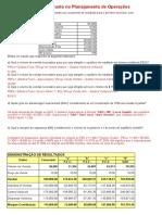 custos planjto operações pg 58