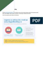 pagina--infografic-tutorial_cute
