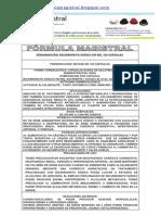 BICARBONATO  500 mg 100 CÁPSULAS.pdf