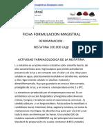 NISTATINA 100.000 UI-g.pdf