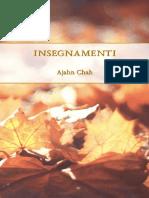 insegnamenti - desktop - 2018-12-16.pdf
