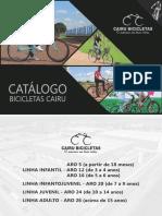 Catálogo Cairu Bicicletas 2020_compressed (1).pdf