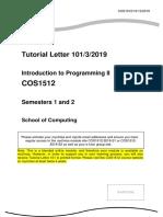 101_2019.pdf