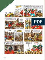 L'invasore_di_Forte_Paperopoli.2.pdf