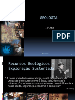 recursos geologicos 2.pdf