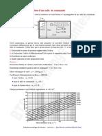 acoustique-ch4-ex10-e.pdf