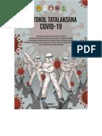 112551_FINAL-Protokol Tatalaksana COVID19.pdf