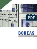 (Backup)Boreas Catalogue1.pdf
