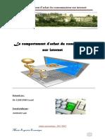Comportement_du_consommateur[1].pdf