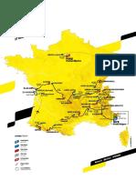 parcours-tdf-2020.pdf