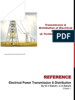 Lec_02_Transmission & Distribution of Electrical Power (A Technical Overview).pdf