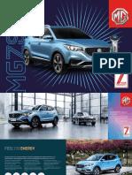 MG_ZS_EV_Brochure_2020
