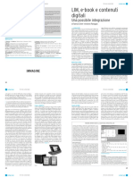 articoloLIM_emer.pdf