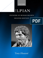 Ulpian_ Pioneer of Human Rights (2002).pdf