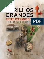 2018 Sarilhos Grandes_Catálogo_web_ Definitivo.pdf