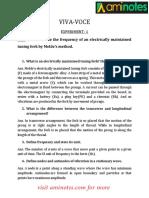 Applied Physics2- VIVA VOCE.pdf