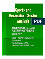 SPORTS RECREATION_UAP_2013.pdf