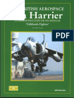sea-harrier-a-comprehensive-guide-for-the-modeller.pdf