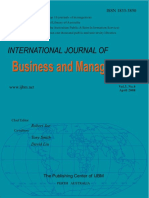 International Journal of Business and Management, ISSN 1833-3850, Vol. 3, No.4, April 2008 ( PDFDrive.com ).pdf