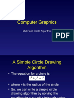 circle mid point.ppt