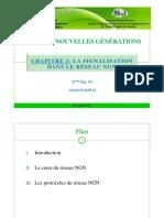 CHAPITRE_3_LA_SIGNALISATION_DANS_LE_RESE