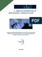PROTOCOLO - EDIFICACIONES - VF.pdf.pdf.pdf (1).pdf