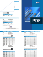 SS CABLE TIES CATALOG.pdf