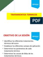 TMA-2014-2-Unidad6